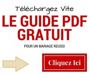 Lpae - Le Guide PDF - click